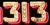 VIA313_identity_Thumb.jpg